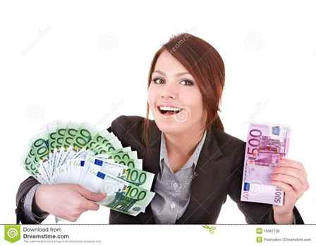 URGENT LOAN FOR BUSINESS AND PERSONAL USE FAST AND EASY