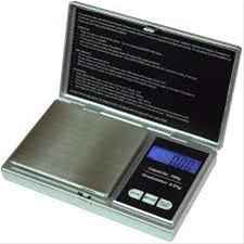 Digital health scales at eagle weighing scales kampala uganda