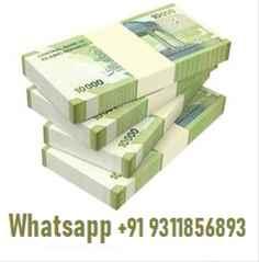 Business & Financial Loan Help