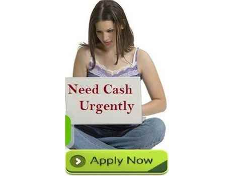 ACCOUNTS RECEIVABLES LOANS CHECK YOUR ELIGIBILITY NOW