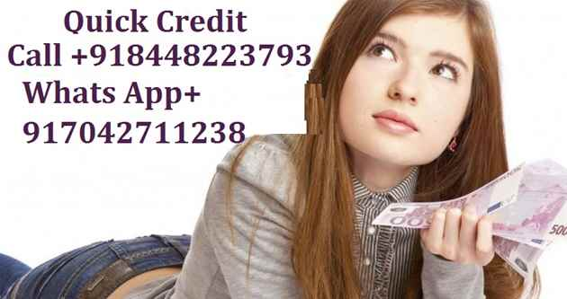 FAST LOAN CREDIT? WE OFFER LOAN HERE INSTANT TRANSFER APPLY NOW