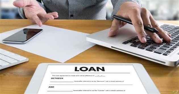 BAD CREDIT LOAN FINANCIAL SERVICES AT LOW RATE FOR ALL APPLY NOW