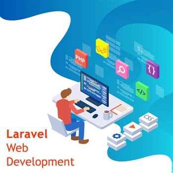 Fuel4Media  Best Laravel Application Development Company