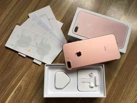 BUY ORIGINAL IPHONE 776S6SSAMSUNG S8, S7 EDGE UNLOCKED