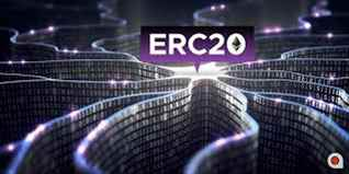 ERC20 Token Integration in MLM Software-MLM Software Malaysia