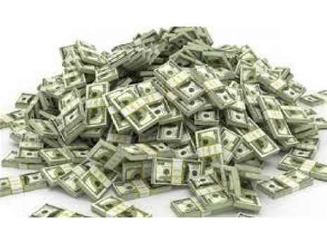 LOAN OFFER FAST LOAN BUSINESS AND PERSONAL LOAN APPLY NOW