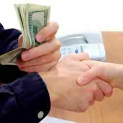 URGENT LOAN OFFER WITH LOW INTEREST RATE APPLY NOW