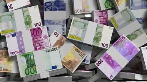 SBLC,BG,Financing & Loan Credit,Proof of Fund,MT799,Monetization