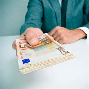 INSTANT LOAN OFFER FOR YOU