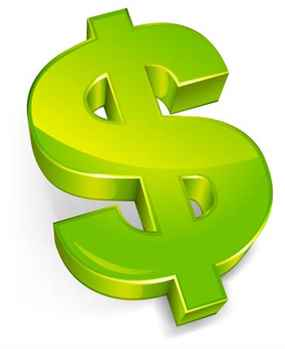 LET LENDERS FIND YOU THE BEST PERSONAL LOAN DEAL IN FEW MINUTES