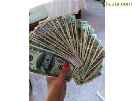 GENUINE LOANS FROM A LICENSED MONEY LENDER LOAN SEEKERS APPLY NOW
