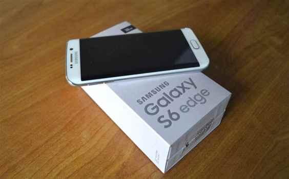 Samsung Galaxy s6 Edge whatsApp 254736134097