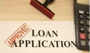 Special loan offer Loan offer announcement for everyone