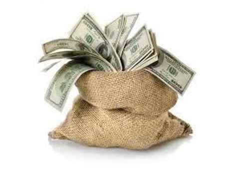 Offer loans between particular in 24 h