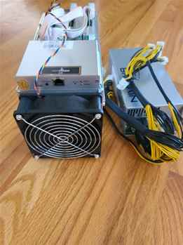 Selling New Antminer Bitmain S19, Nvidia GeForce RTX 3090