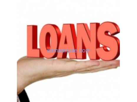 Do you need an urgent loan? Apply now