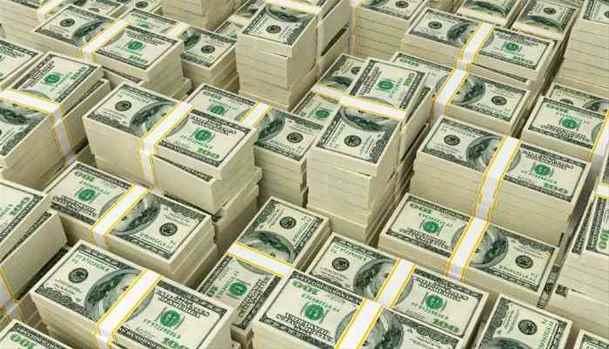 Project FinancingLoan Offer