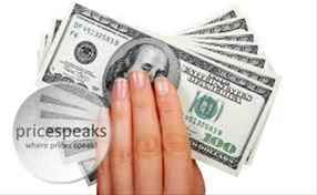 URGENT FUNDING AVAIL UNSECURED LOAN OFFER AT 2 INTEREST RAT