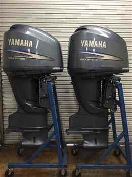 FOR SALE YAMAHA,MERCURY,SUZUKI AND HONDA OBM