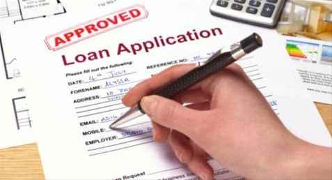 Quick business,loan car loan personal loan. Fast Approval.