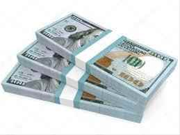 Today Fast Loan Offers, We Offer All Purpose Loan With Easy Documentation