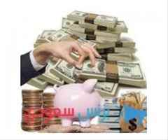 AVAIL UNSECURED LOAN VERY FAST APPROVE LOAN