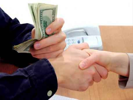 WE FUND BUSINESS LOANS UP TO 500,000 NO CREDIT CHECK