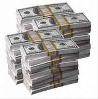 CLICK HERE FOR INSTANT APPROVE LOAN SERVICE OFFER