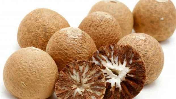 Betel Nuts - Areca Nuts - Raw Cashew Nuts