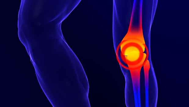 Arthroscopy surgery mumbai India,Knee surgery Arthroscopy Surgery