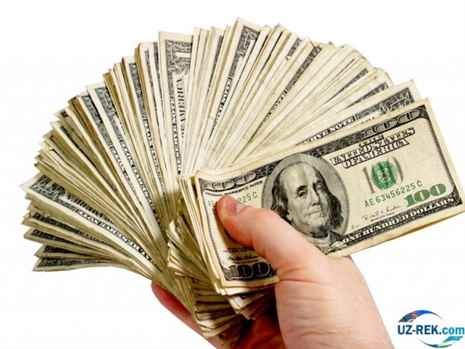 Loan offer loan offer contact us now and get a loan from us