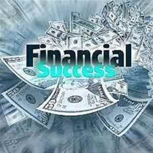 BUSINESS AND PERSONAL LOAN FACILITIES IN TOWN