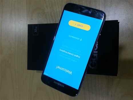 Apple iphone SE