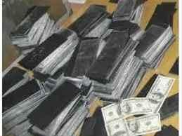 cleaning black money in uganda 256704613869