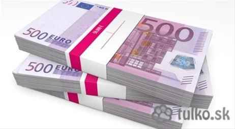 Do You Need PersonalBusiness Loan