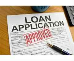 ATTENTION LOAN SEEKERS WE CAN SOLVE YOUR FINANCIAL