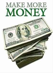 PERSONAL LOAN RELIABLE LOAN TO CLEAR YOUR DEPT