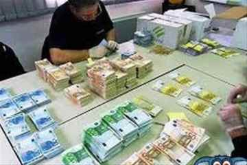 Financial Cash Available Here From 3k to 1 million