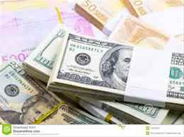 FAST LOAN OFFER APPLY HERE AT 3 INTEREST RATE CONTACT US HERE