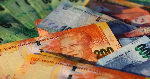 Debt Consolidation Loan up to R15,000.000.00, Apply Now
