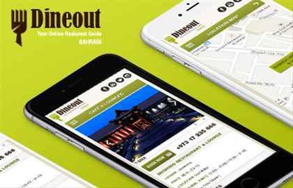 Best Iphone App Development Companies Abu Dhabi