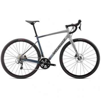 2020 Specialized Diverge E5 Elite Road Bike - Fastracycles