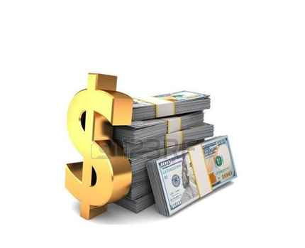 Do you need loan contact us for more information.