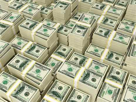 Business Money Finance Loan Now