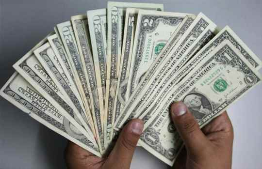 Are You Financially Squeezed? Apply For Cash Now