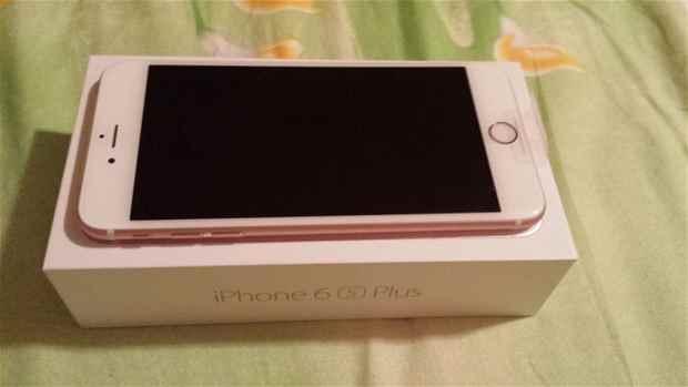 For Sale Latest Apple iPhone 6s Plus 16GB64GB128GB