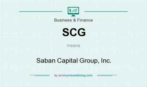 Fund your business project via our genuine BGSBLC