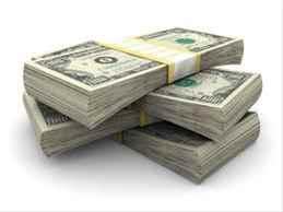 lening aanbieding