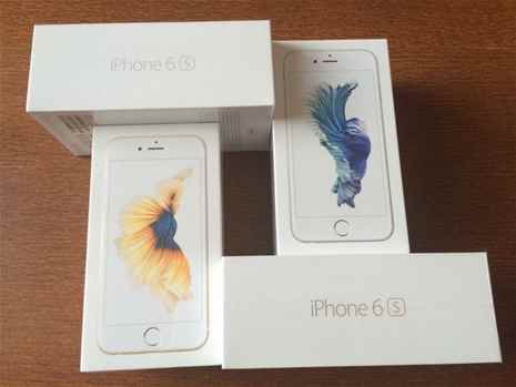 Buy 2 get 1 free Apple IPhone 6s Plus Original Whatsapp No  201028561441