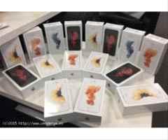 Apple iPhone 7 Plus 128GB Unlocked  550